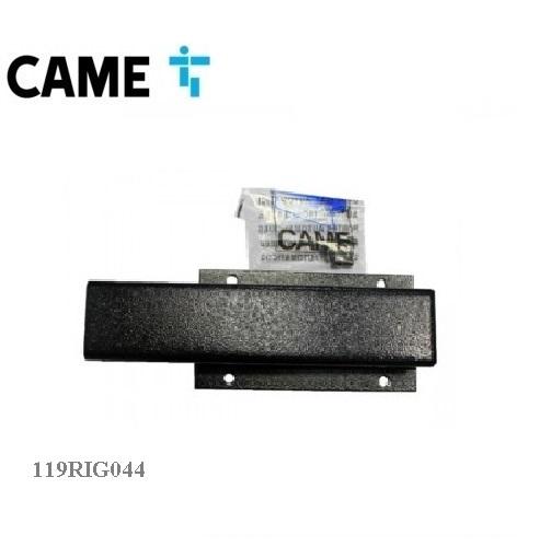 CAME 119RIG044 Príruba na zaháknutie ramena pre G4000
